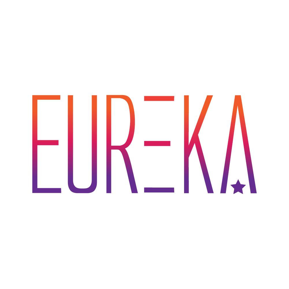 Eureka_2018_1_Alt.png