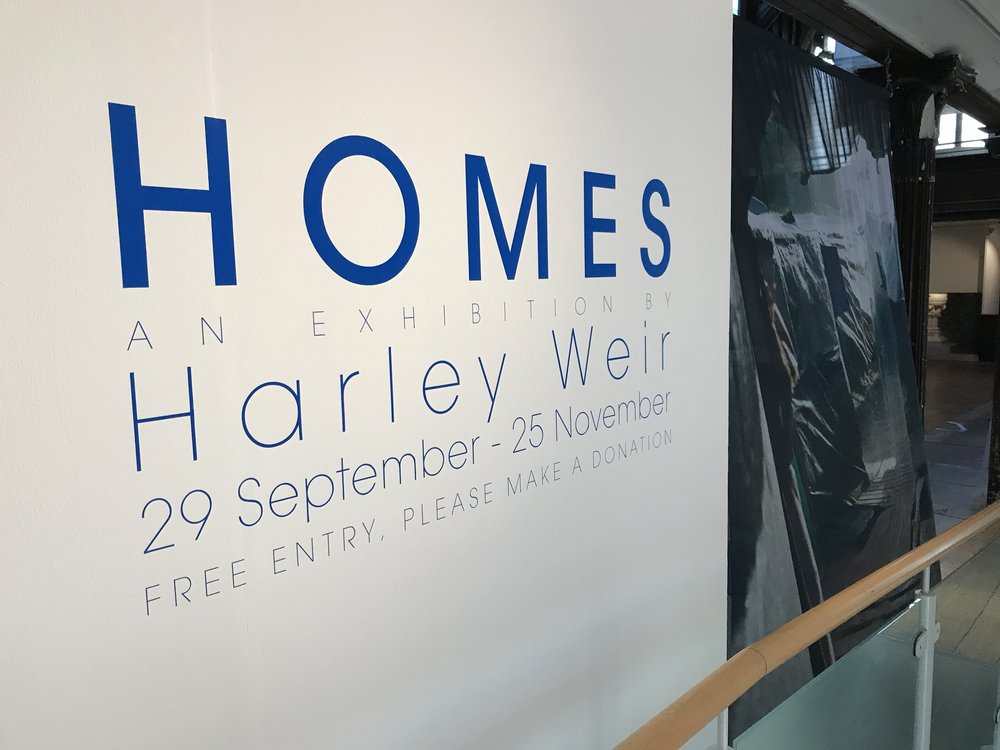 Harley Weir Homes_1.JPG
