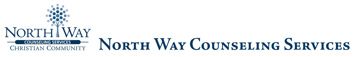 North Way Counseling Services