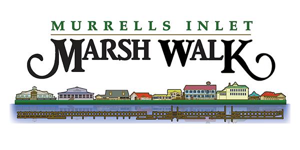 MarshWalk.png
