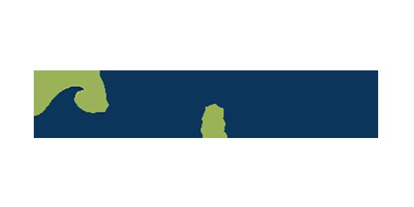 MMVG_logo.png