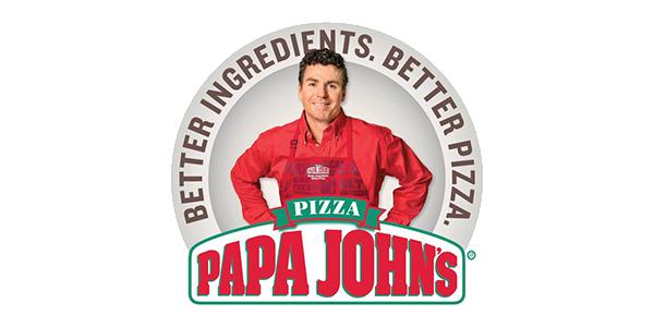 Papa_Johns.png