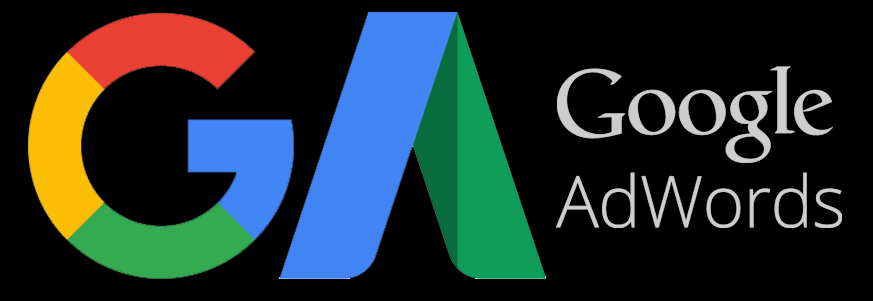 Adwords Logo Design_Black.png