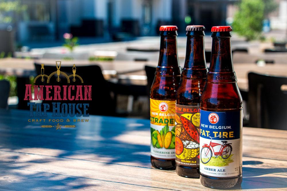 AmerTap BeerEdit 6-5-17.jpg