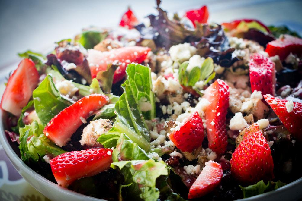 GTC_Summer Salad 3.jpg