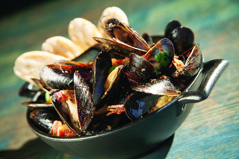 Mussels_LR.jpg