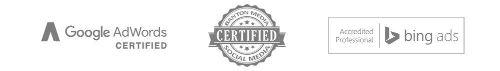 Banton_Certified2.jpg