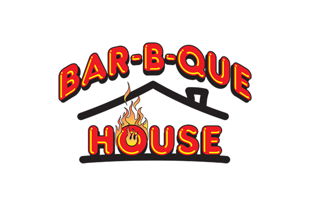 bbq_site.png