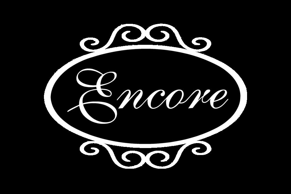 encore_site.png
