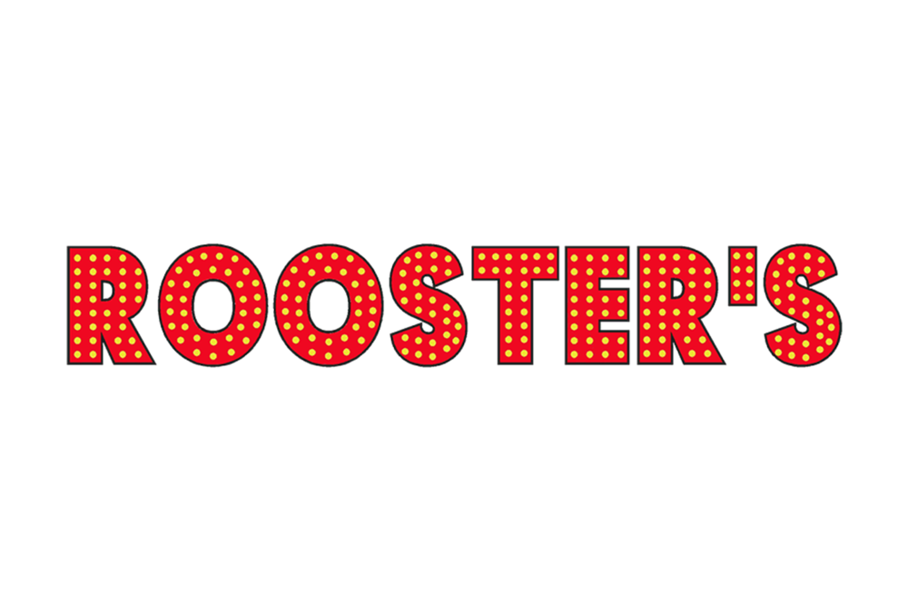 roosters_site.png