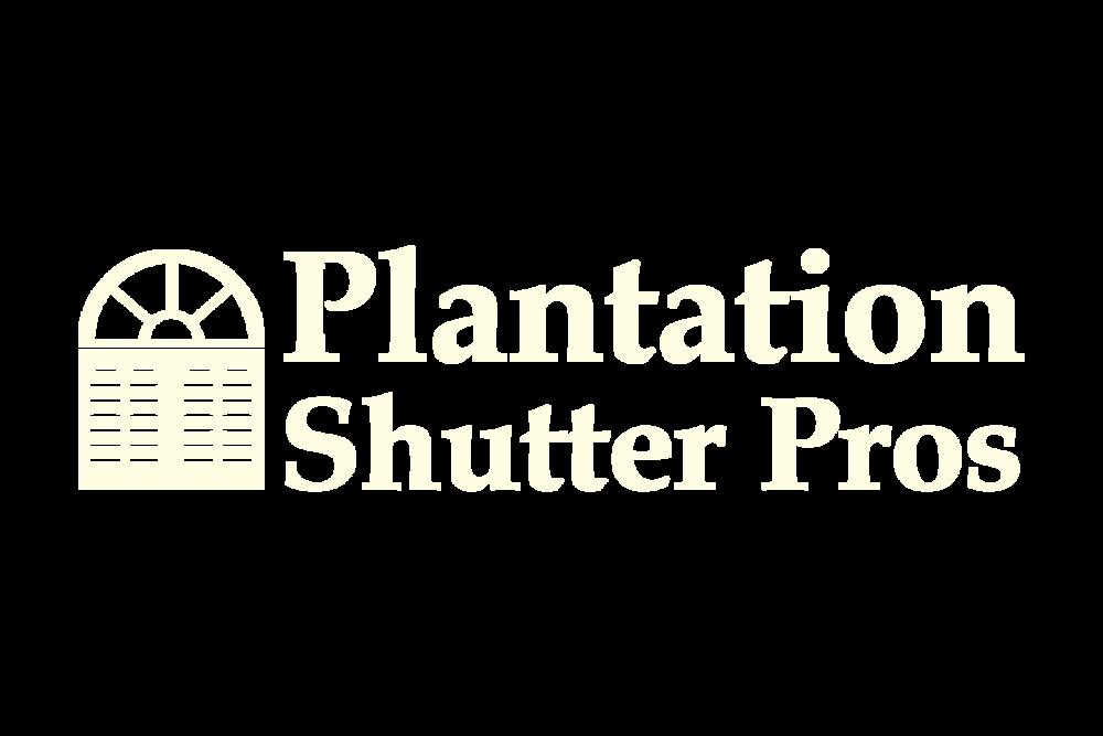 plantation_site2.png