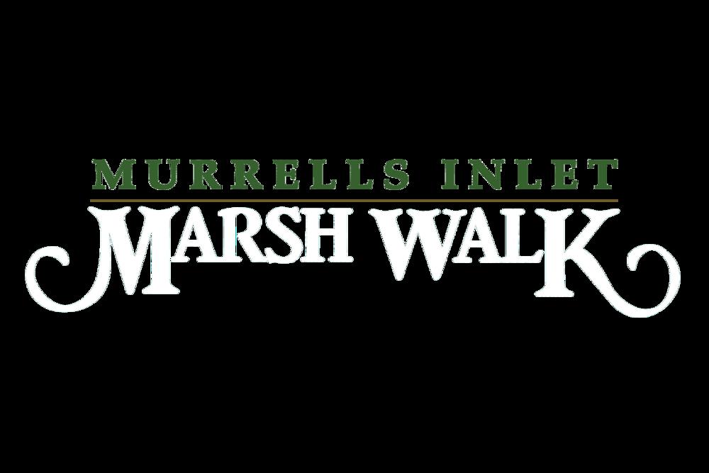 marshwalk_white_site.png