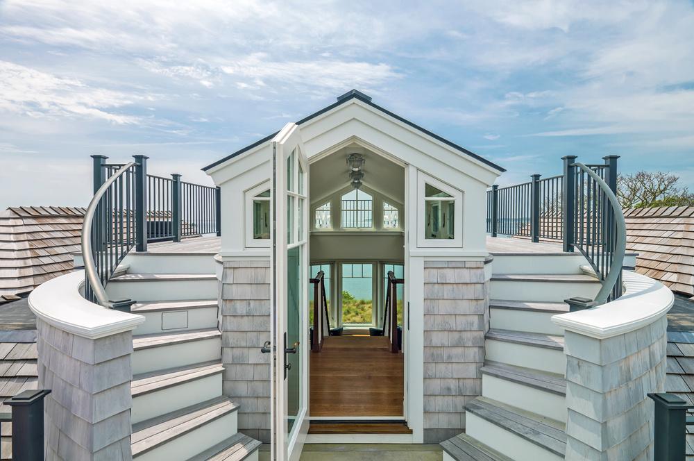 Superb Architecture Design. 2 150612 502f Architecture Design I