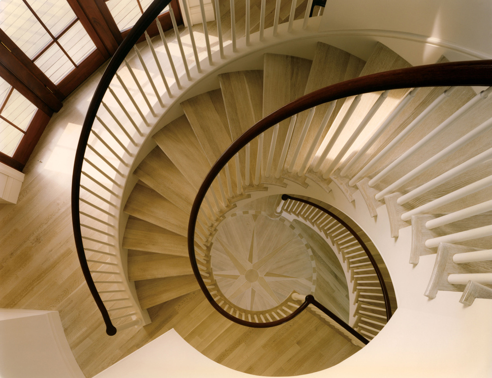 Smith_Cape_Stair.jpg