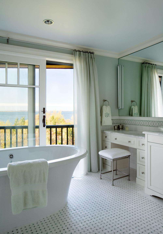 DNE_Doreve_RI_10_07_bathroom.jpg