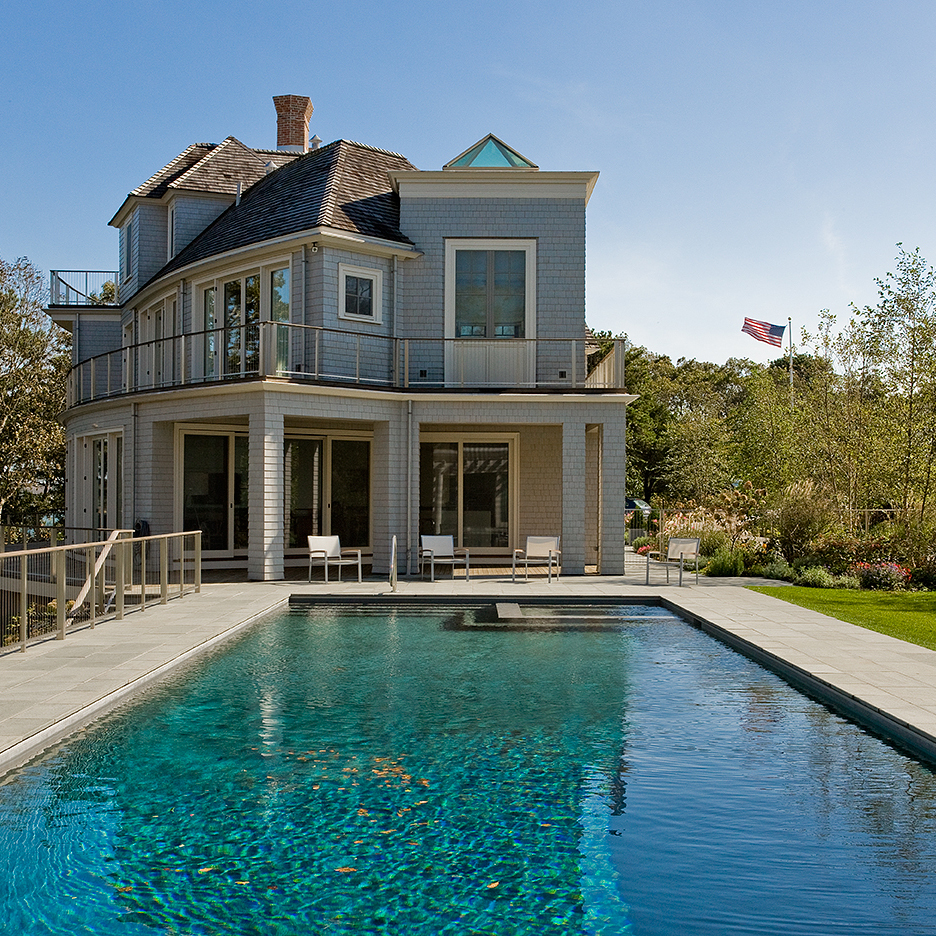 Nicholaeff Architecture + Design | Cape Cod Residential Architect | Cape  Cod Interior Designer | Boston ArchitectDoreve Nicholaeff Architectural  Design ...