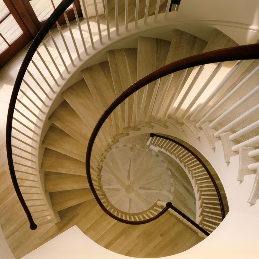 """<p><a href=""""/stairways"""">Stairways</a></p>"""