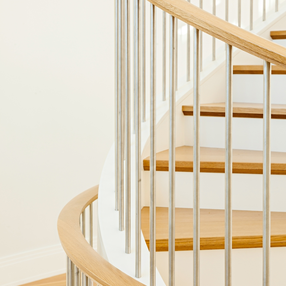 "<p><a href=""/interior-railings"">Interior Railings</a></p>"