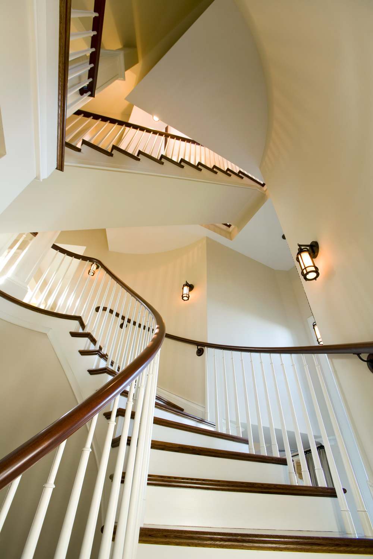 DNE_Doreve_RI_10_07_stairway_3.jpg