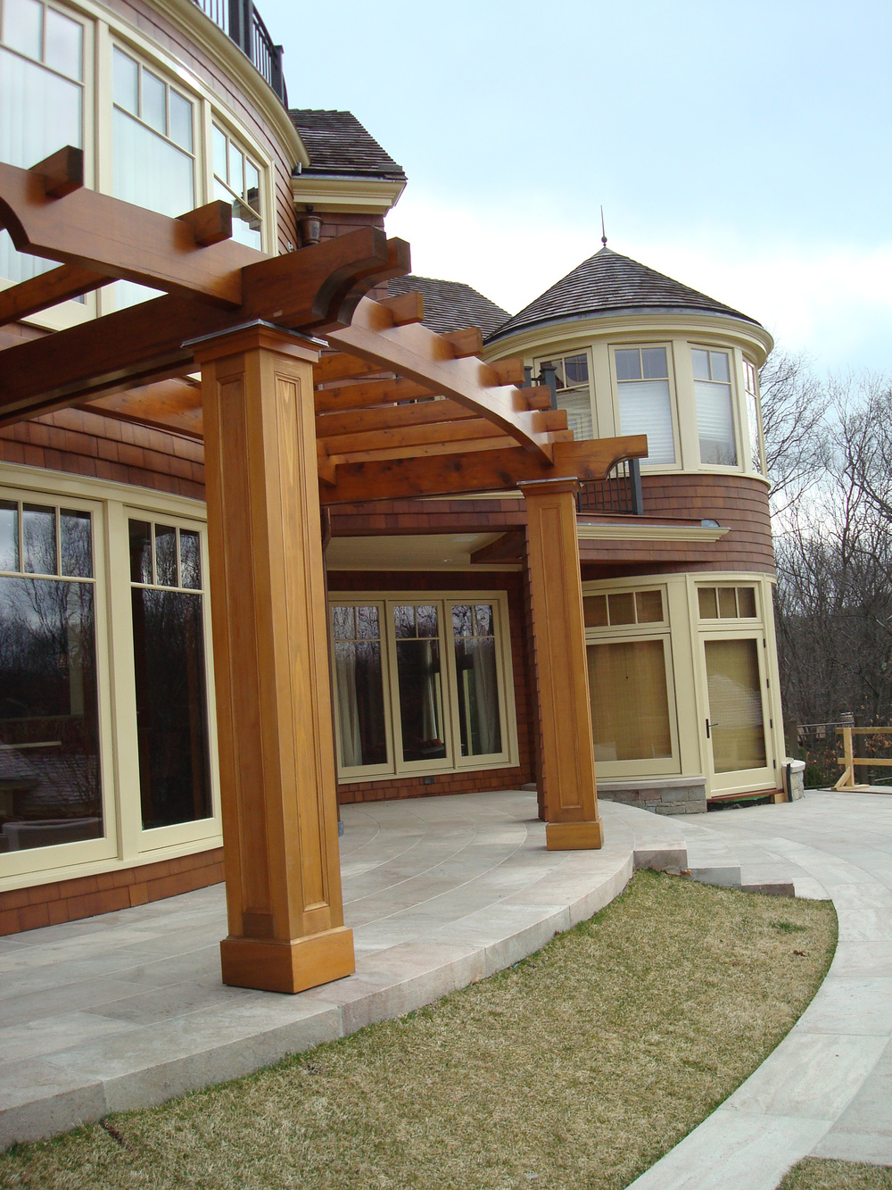 stained_wood_pergola_-_reeder.jpg