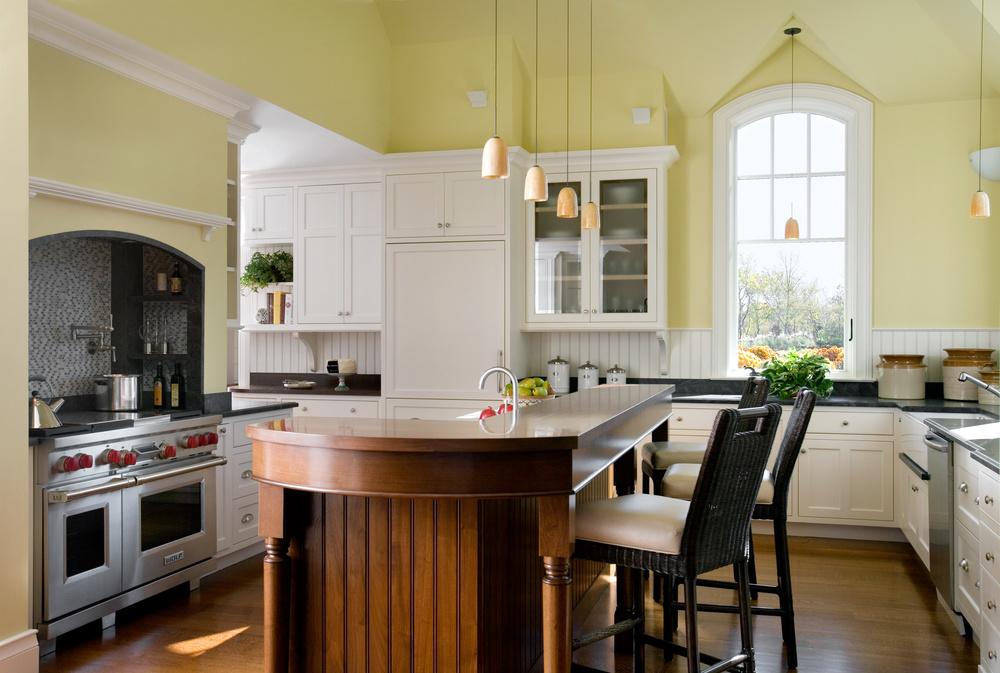 DNE_Doreve_RI_10_07_kitchen.jpg