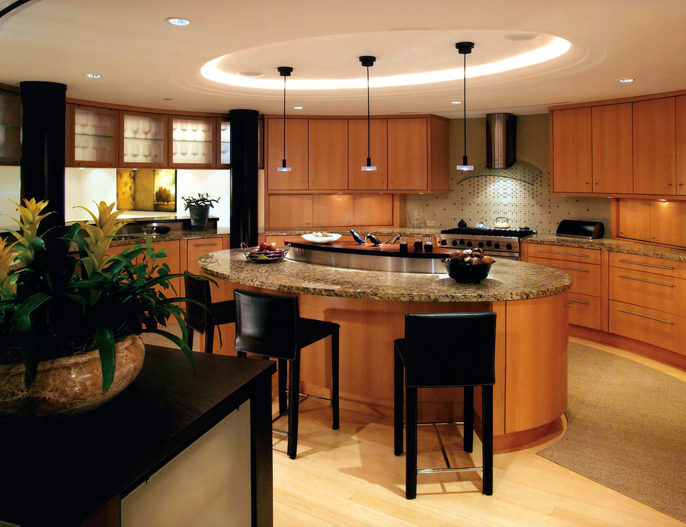 Smith_Florida_Kitchen.jpg