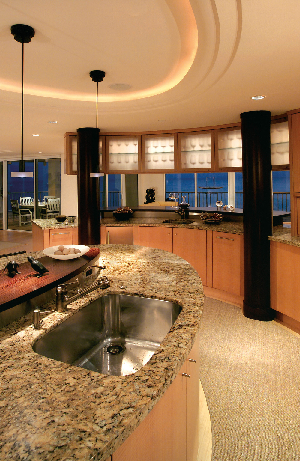 Smith_Florida_Kitchen2.jpg