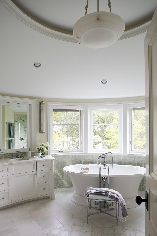 Bathroom-21.jpg.jpg