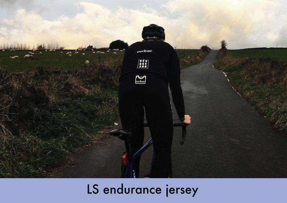 Ls endurance jersey curbar cycling.jpg