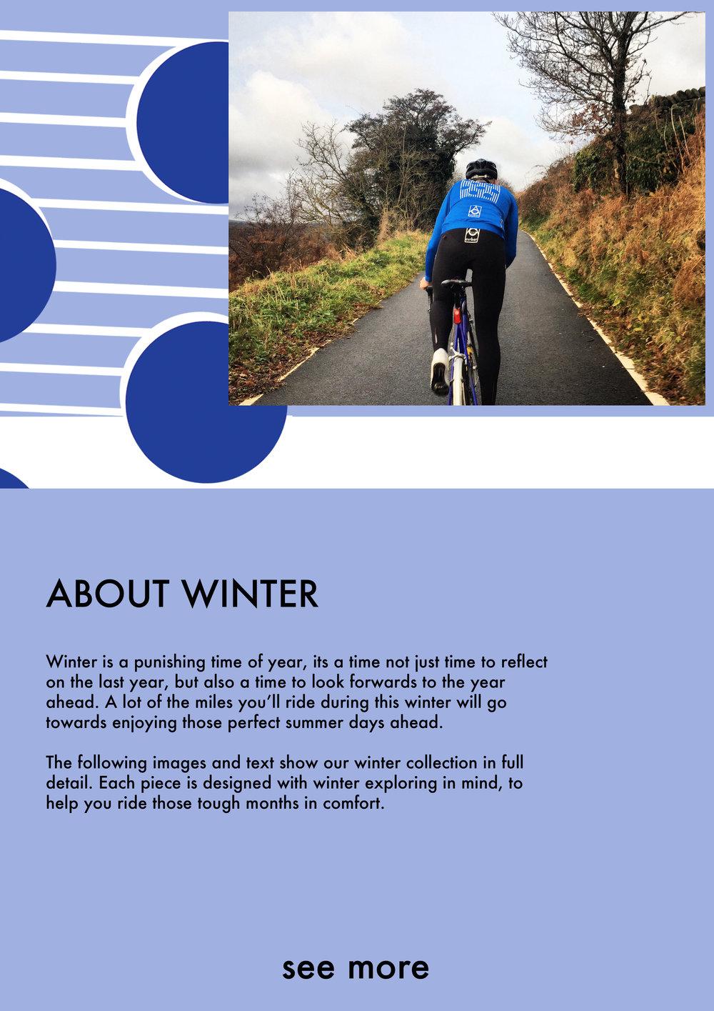 curbar cycling journal template02.jpg