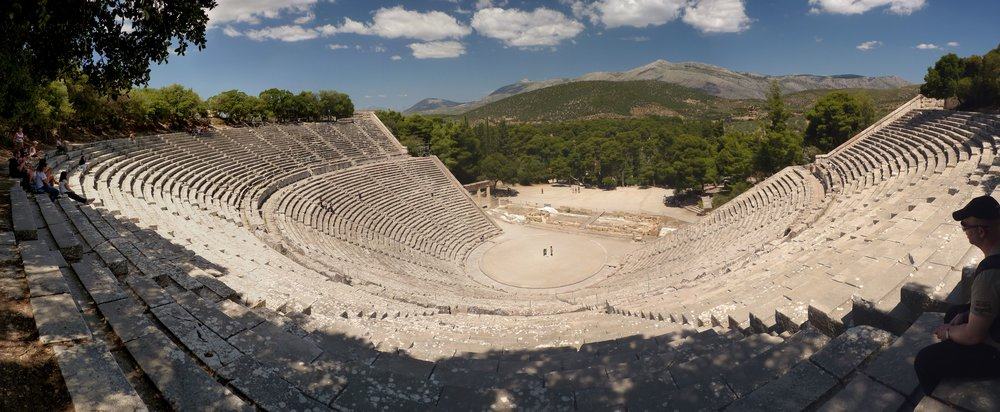 Epidaurus_Theater_03.jpg