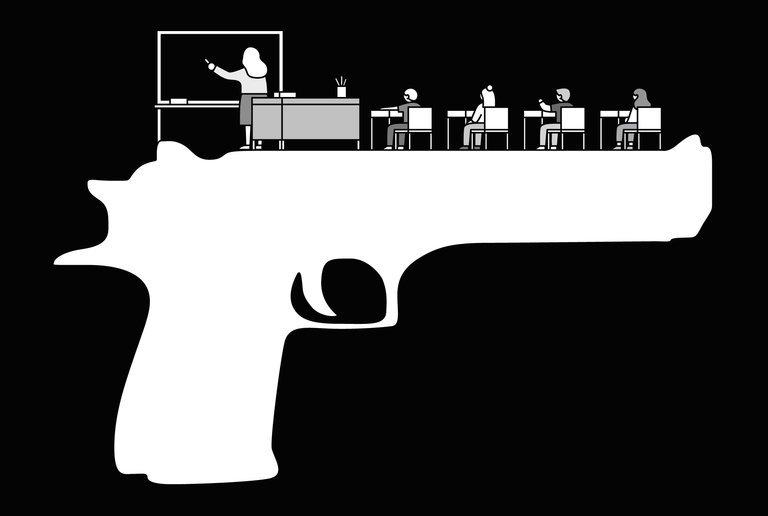 gun_school_b&W_nytimes.jpg