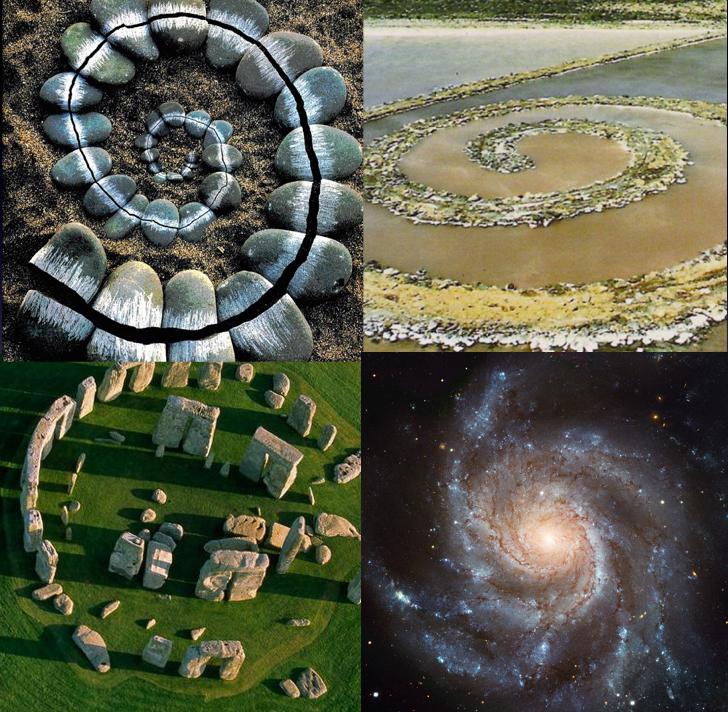 spiral.001.jpeg