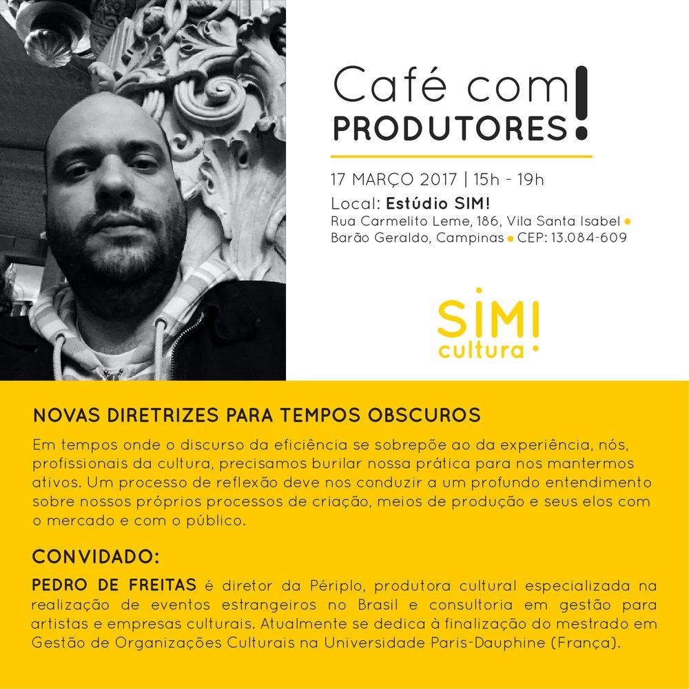 Café_Pedro.jpg