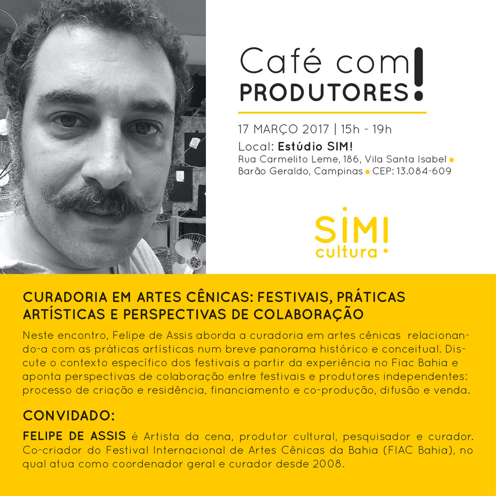 Café_Felipe.jpg