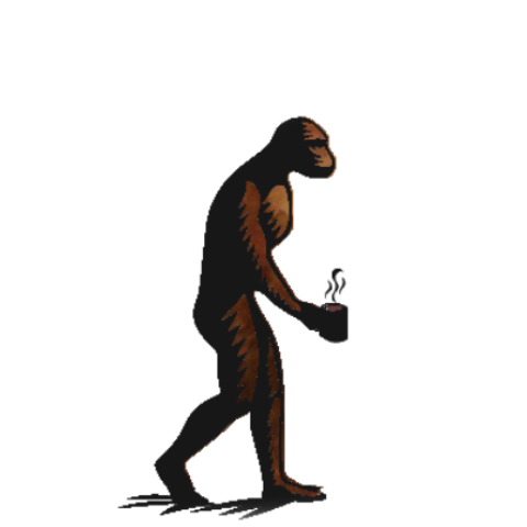 ard1.png