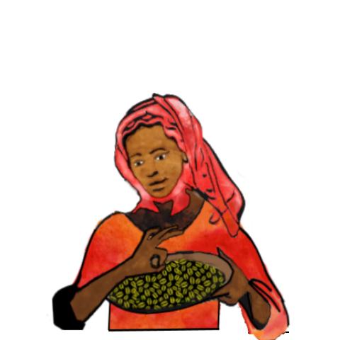yirg1.png