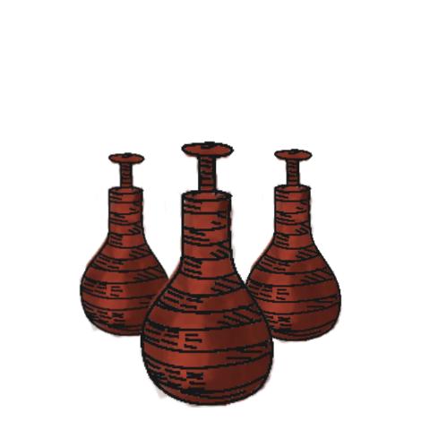 guj1.png