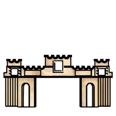 har1.png