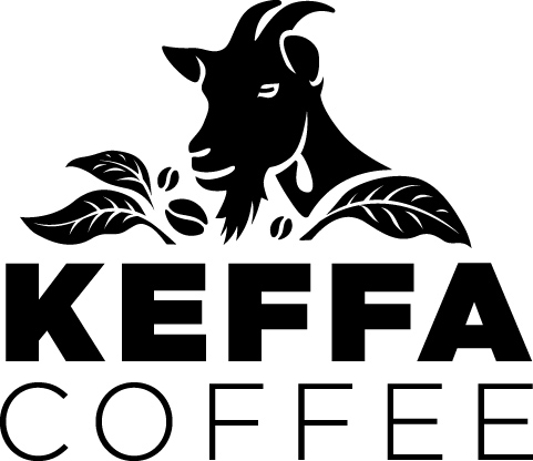 Keffa Coffee