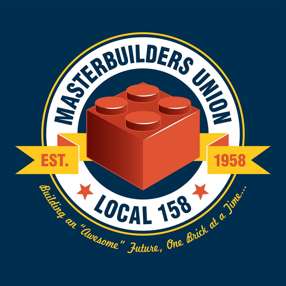Masterbuilders Union