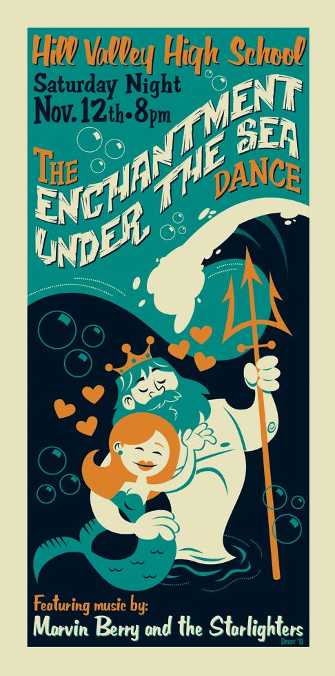BttF Dance web.jpg