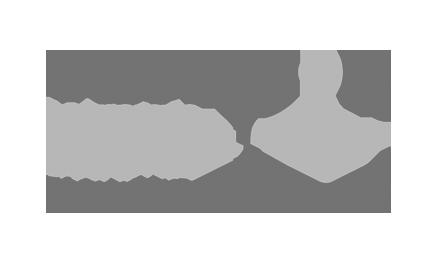 - iwoodlove utilise l'énergie verte Enercoop depuis mars 2019.