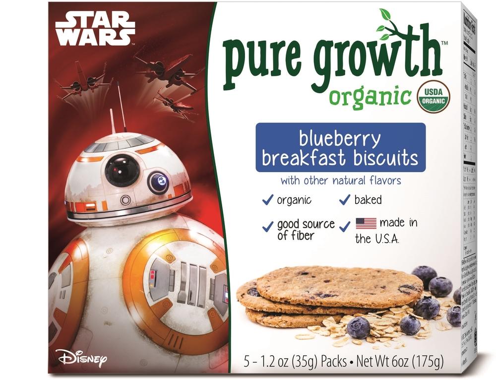 PG_Biscuit_Blueberry_StarWars_CMYK.jpg