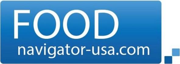 foodnavigator-usa-1.jpg
