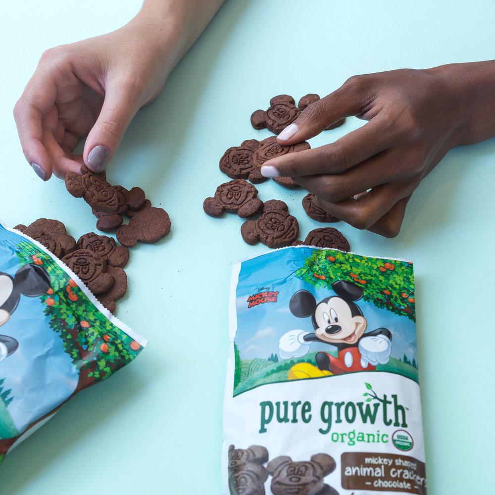 Chocolate_Cookies 2.jpg