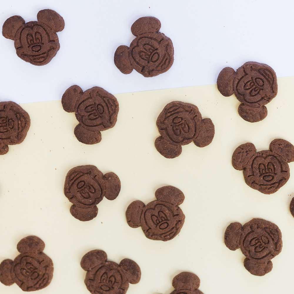 Chocolate_Cookies 4.jpg