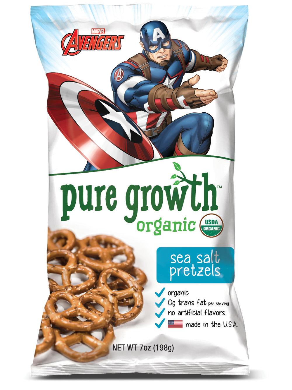 PG Pretzels Captain America.jpg