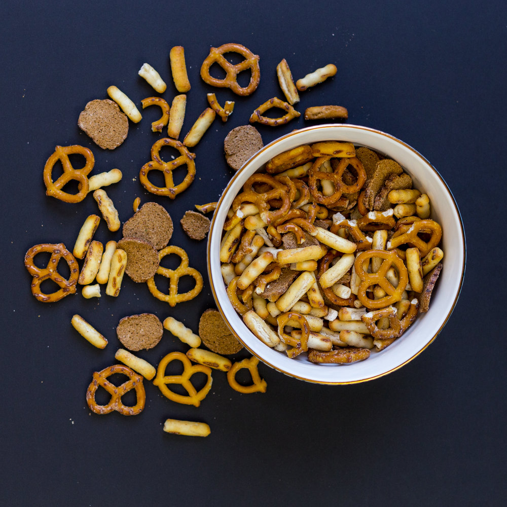 Snack Mix_Loose.jpg