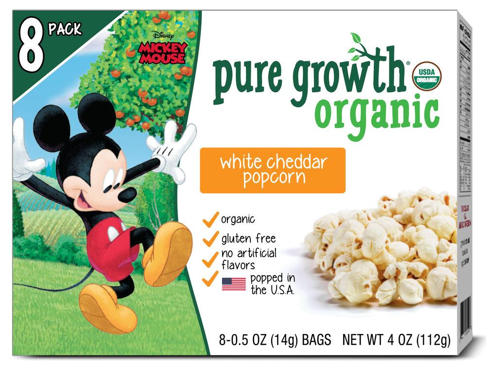Cheddar Popcorn_Multipack.jpeg